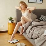 Symptome und Folgen einer Essstörung